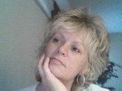 Deborah Yvonne De Groot
