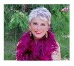 Helen Goldstein